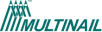 Multinail_Engineering_Logo